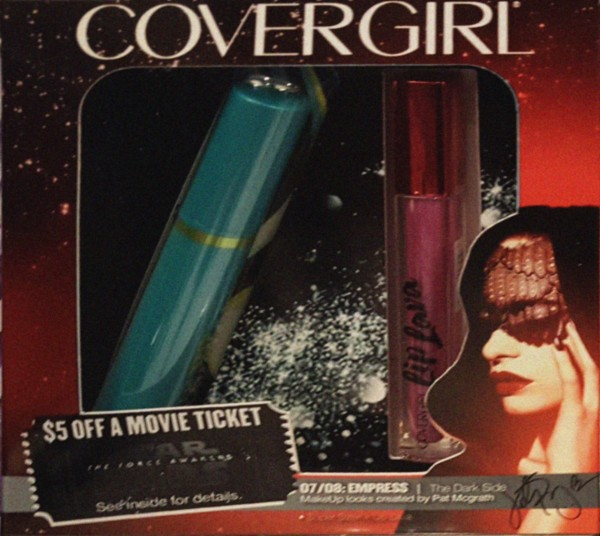 covergirl2