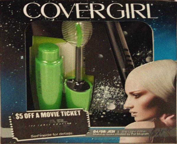 covergirl3