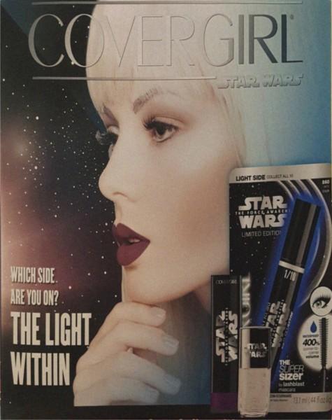 covergirl5