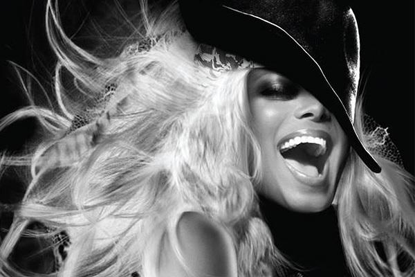 Janet-Jackson-No-Sleep