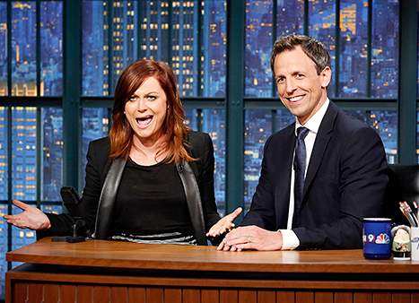 amy-poehler-seth-meyers-really-lg