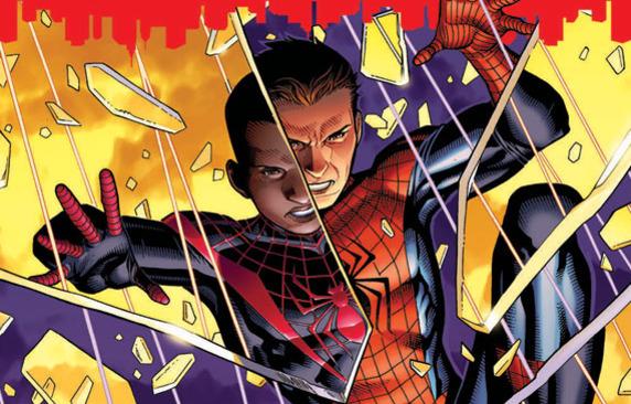 Spider-Men_2