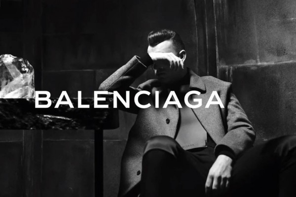 sam-smith-balenciaga