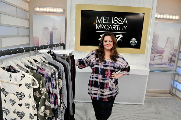 melissa-mccarthy-debuts-first-fashion-collection-melissa-mccarthy-seven-live-at-hsn-studios-on-august-13-2015-in-st-petersburg-florida