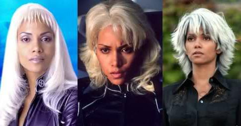 halle berry worst wigs
