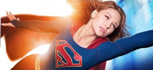 Supergirl_Pilot_Review_02