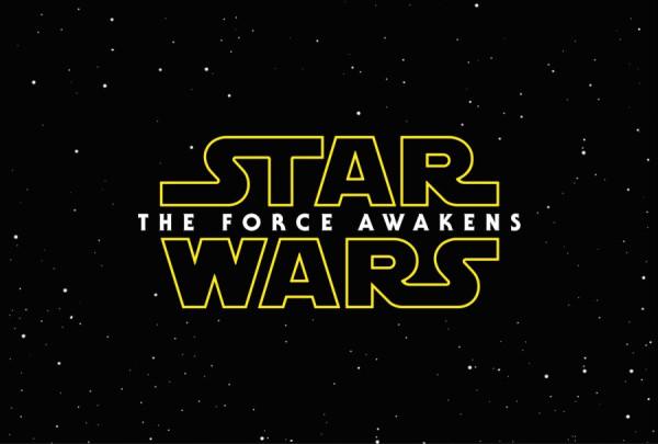 Star_Wars_The_Force_Awakens_trim-e1439900981292