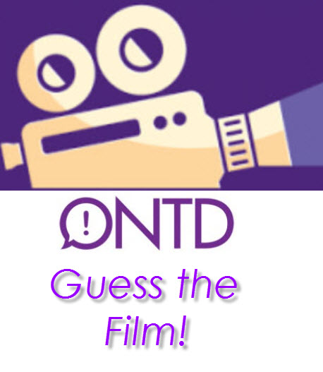 Banner Guess the Movie