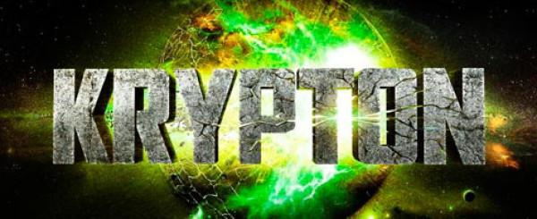 krypton-logo-slice-978x400.htm