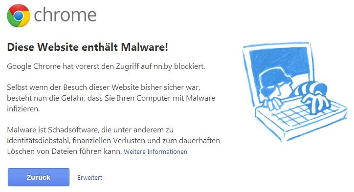 NN-Screen-20130623-Chrome