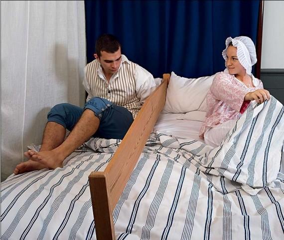 муж и жена ночь фото любовь фото