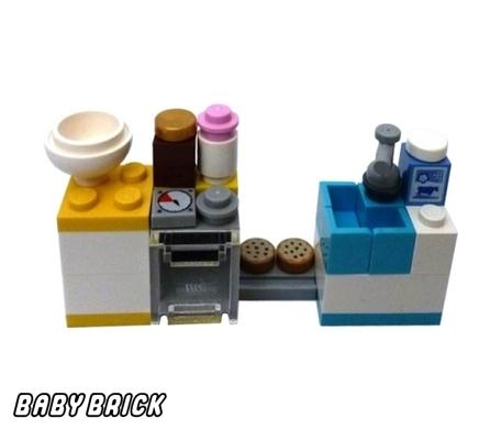 lego-561409_1