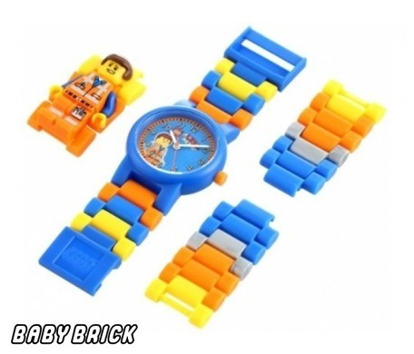 legoaccessories-9009976_2