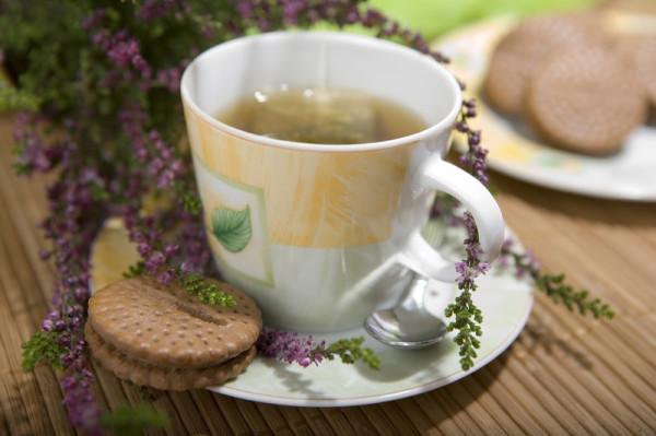 утро чай. jpg