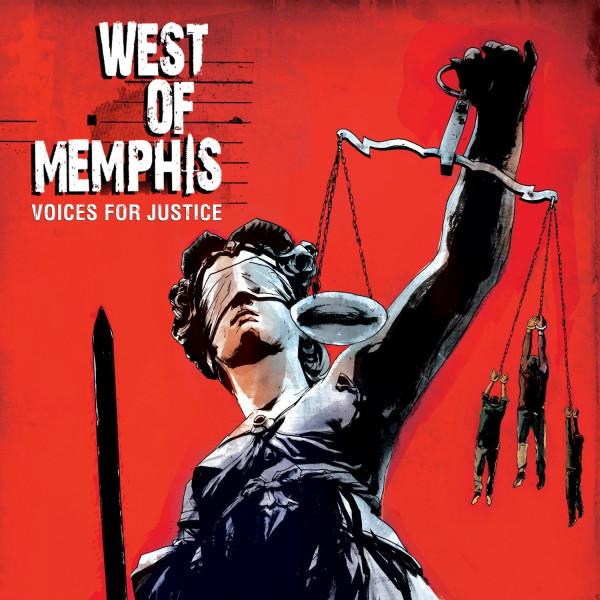 Nick-Cave-Warren-Ellis-West-Of-Memphis