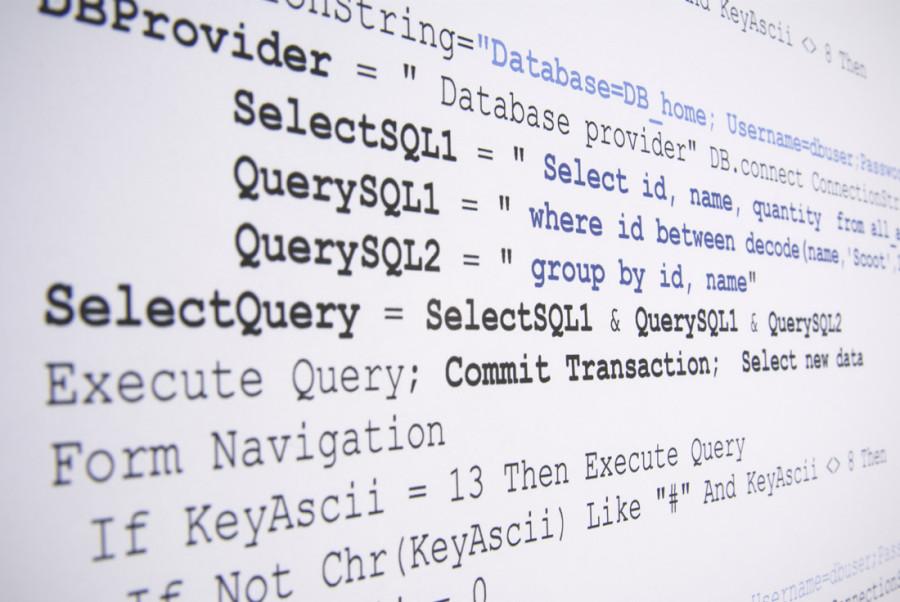 WebsiteProgramming