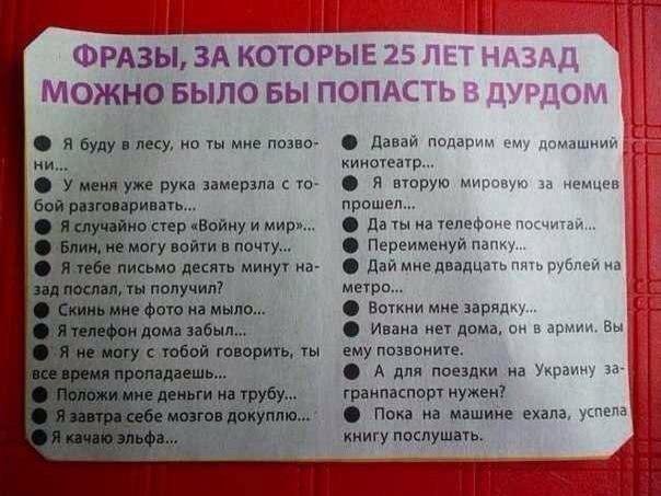 tuy2vk9so3jh