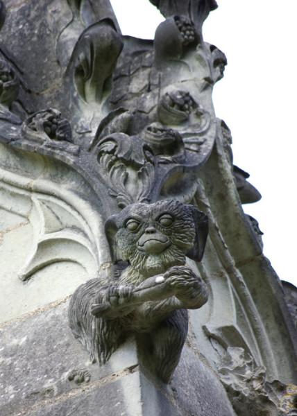 chapelle-de-bethleem-gremlins3