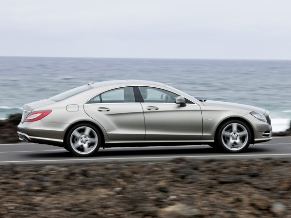 mercedes-benz_cls_350_amg_sports_package_27