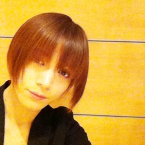 2012.06.28 Miura Ryoske