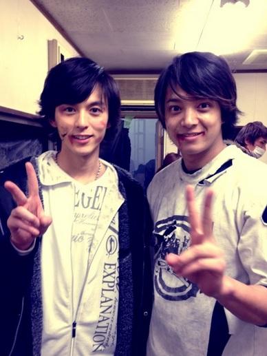 2011.12.29 Shinawa Kataoka