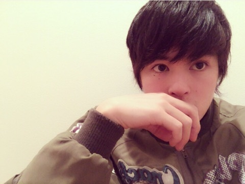 2015.01.31 Seto Koji Blog Post 1