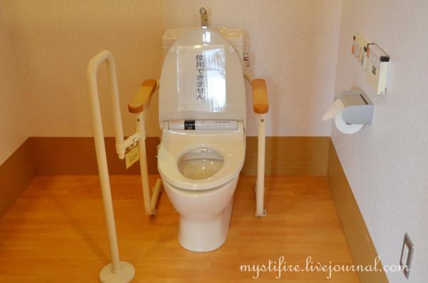 Туалет_1_м_resize