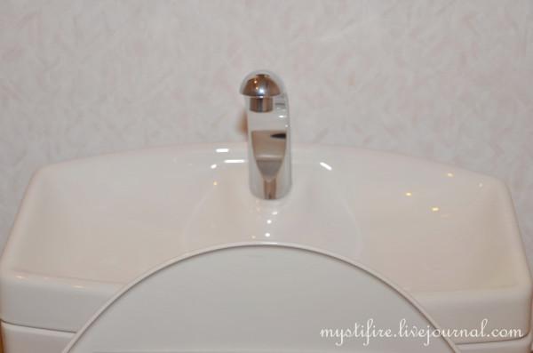 Туалет_2_м_resize