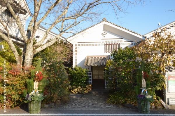 Кадомацу mistifire мама.жж.рф Япония Японский Музей Игрушек Химедзи