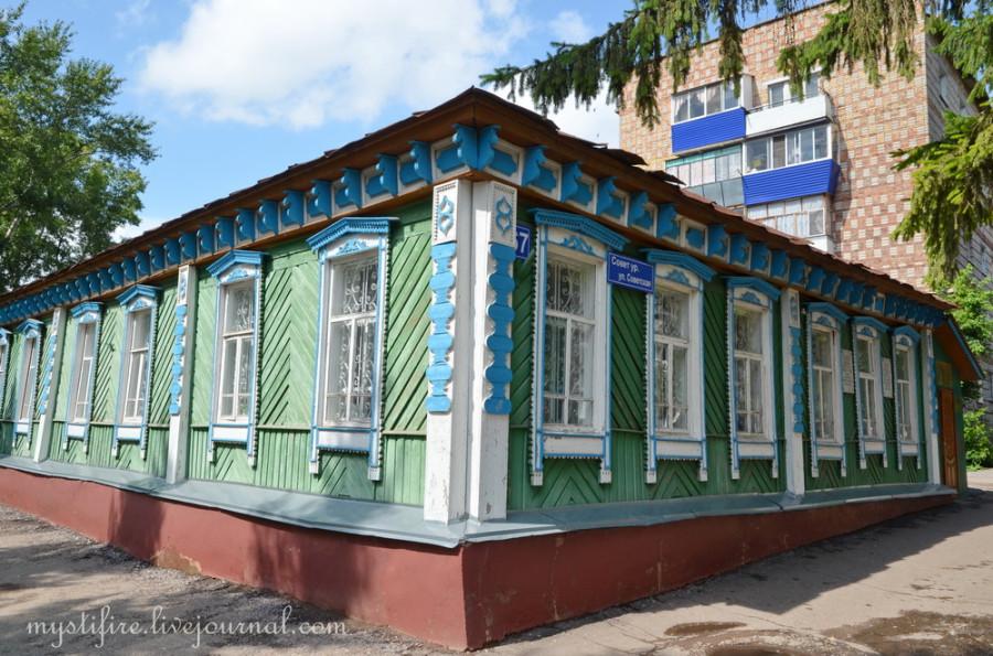 Музей Гашека_resize