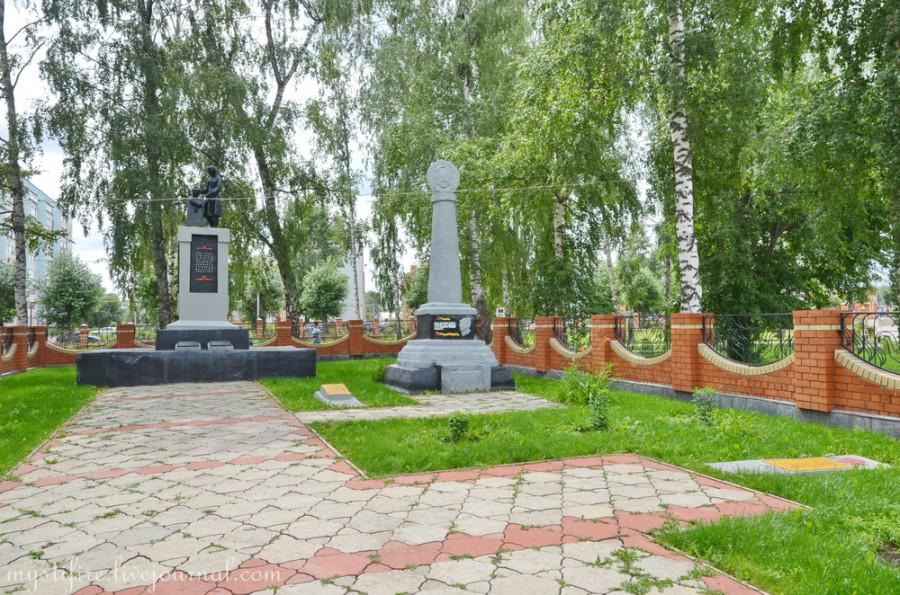 Кладбище_resize