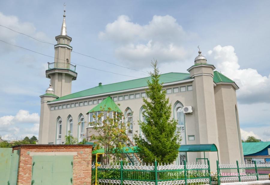 Мечеть_resize