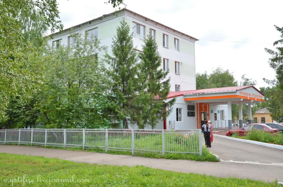 Психиатрические больницы г санкт петербурга