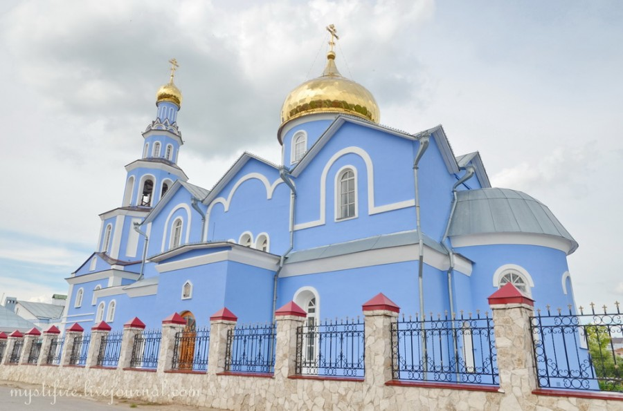 Церковь_resize