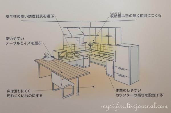 Кухня_к_м