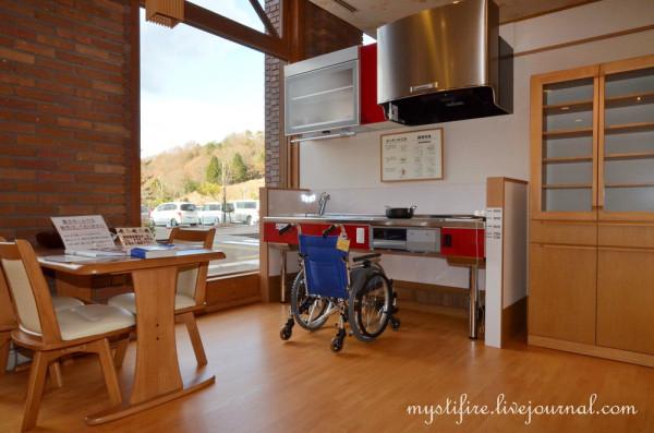 Кухня 1_м_resize