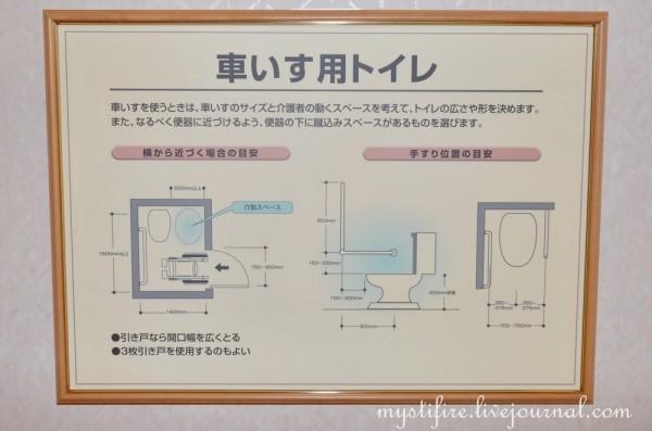 Туалет_картинка_м_resize