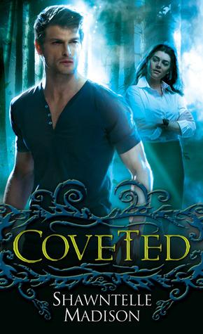 Shawntelle-Madison-Coveted