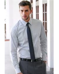 Business Formals for Men