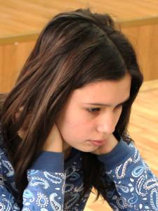 Зайцева 2.jpg