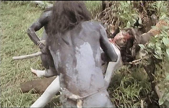 Секс мамы с сыном бесплатное инцест порно
