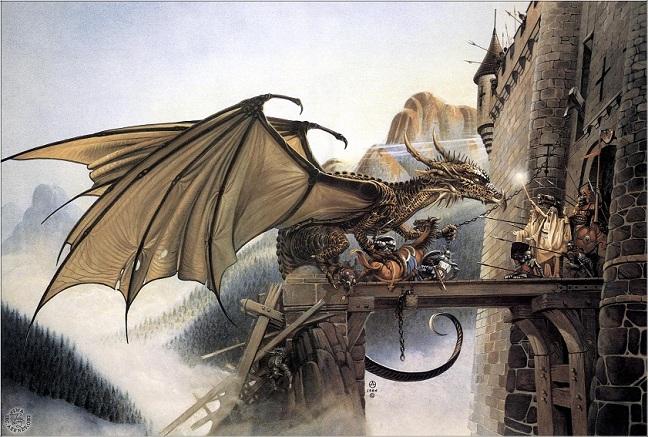 дракон4