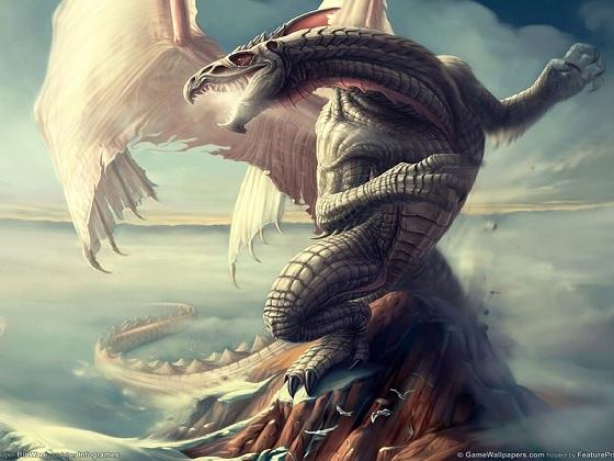 дракон10