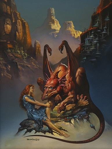 дракон11