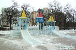 ice02.jpg
