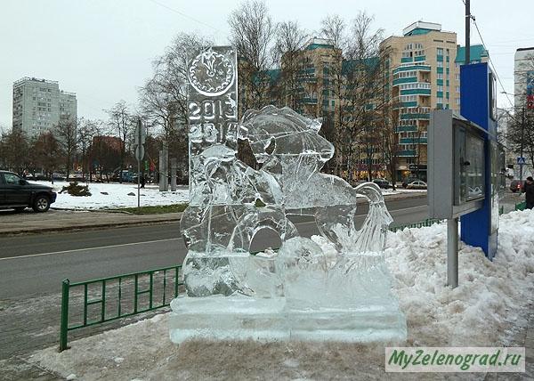 ice04.jpg