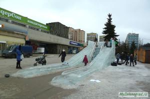 ice05.jpg