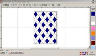 Pattern Wizard.jpg