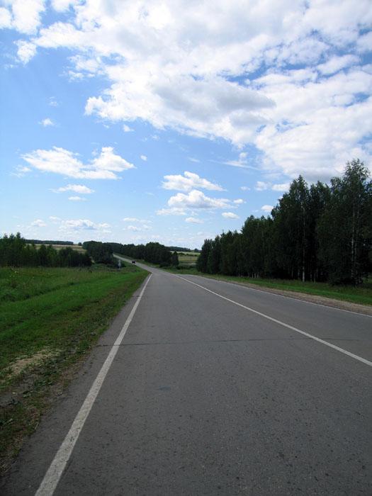 http://pics.livejournal.com/mzk/pic/007qxtwp
