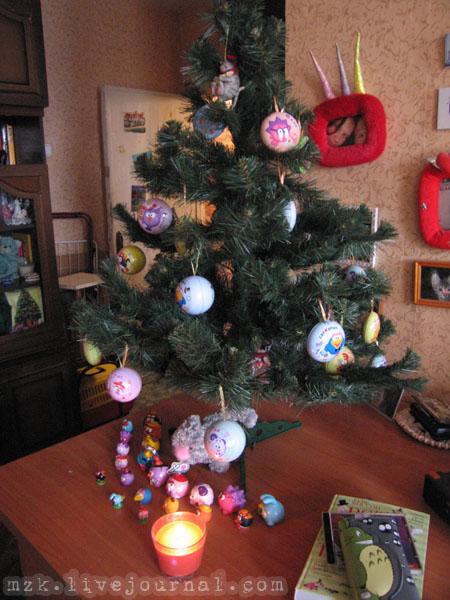 http://pics.livejournal.com/mzk/pic/009daa6f
